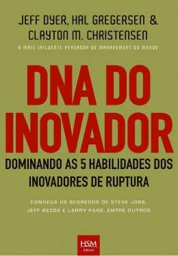 livros-sobre-inovacao (8)