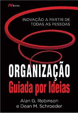 livros-sobre-inovacao (9)