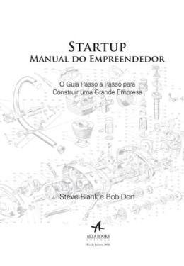 livros-sobre-startup (1)