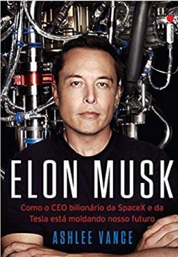 livros-sobre-startup (10)
