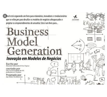 livros-sobre-startup (11)