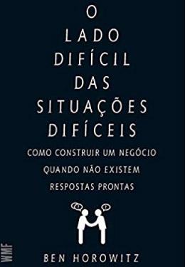 livros-sobre-startup (4)