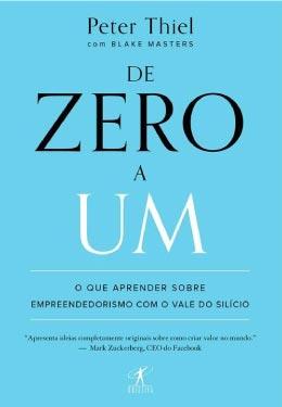 zero-um
