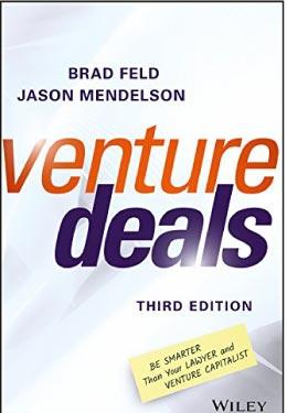livros-sobre-startup (6)