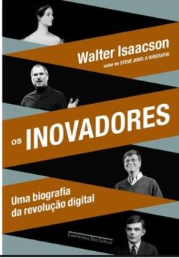 livros-sobre-startup (7)