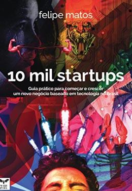 livros-sobre-startup (9)