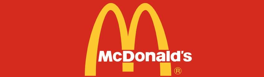 mcdonalds-inovacao-organizacional