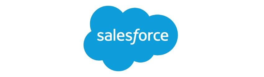 salesforce-inovacao-organizacional