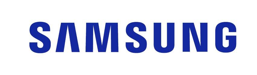 samsung-inovacao-organizacional