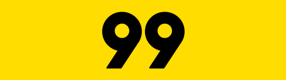 startup-unicórnio-99