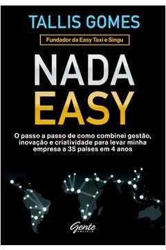 nada-easy