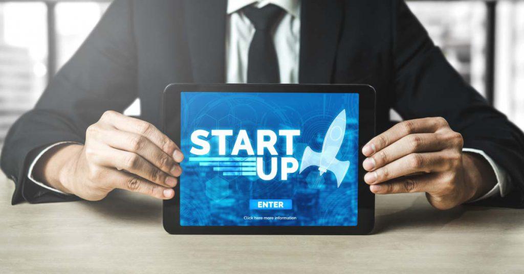 investimentos-em-startups