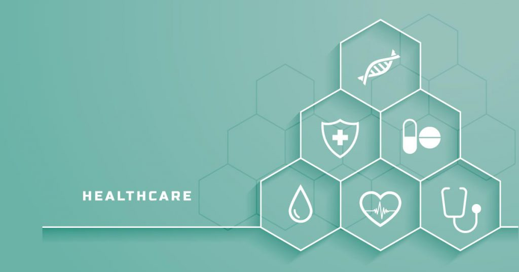 lean-healthcare