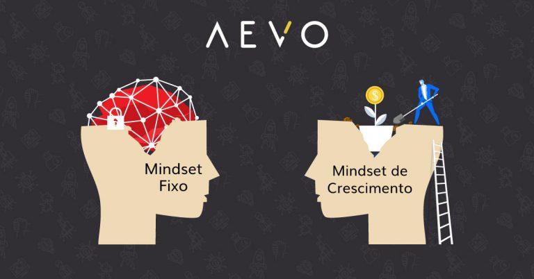 mindset-de-crescimento