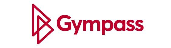 startup-gympass-logo