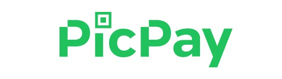 startup-picpay