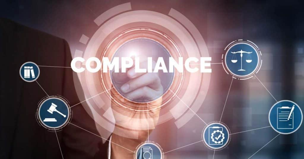 compliance-empresarial