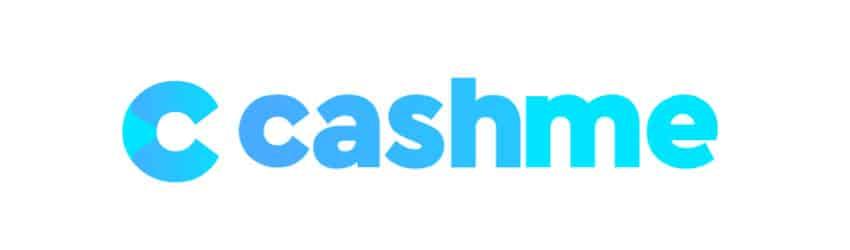 empresas-inovadoras-cashme