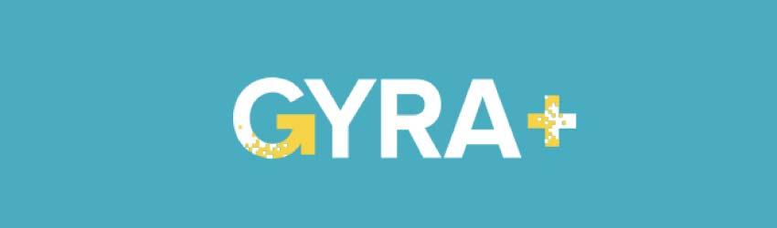 gyra-fintechs