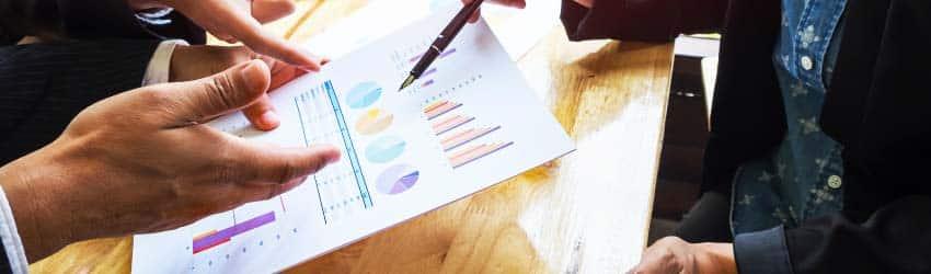 metodologia-agil-empresa-1
