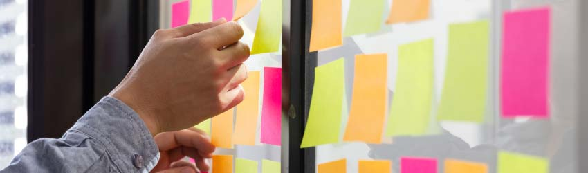 metodologia-agil-empresa