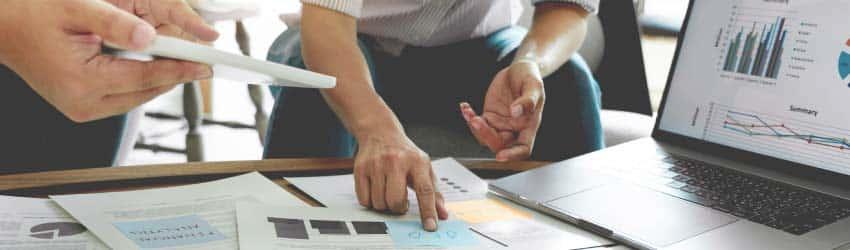 metodologia-agil-empresarial
