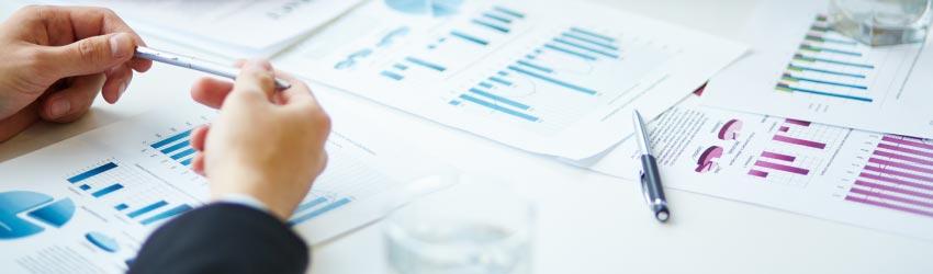 planejamento-estrategico-empresa