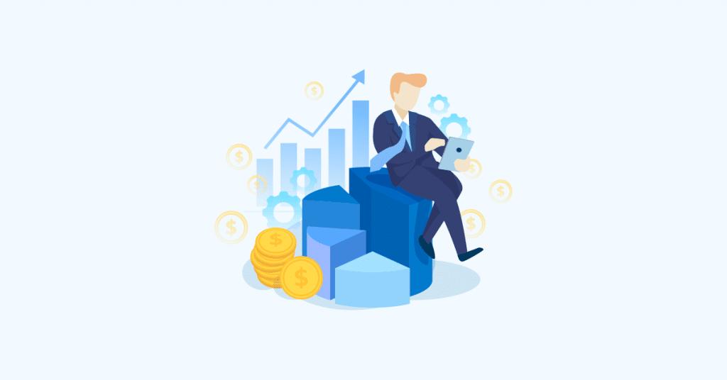 tendências de negócios 2021