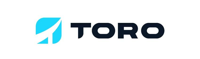 toro-investimentos-fintech