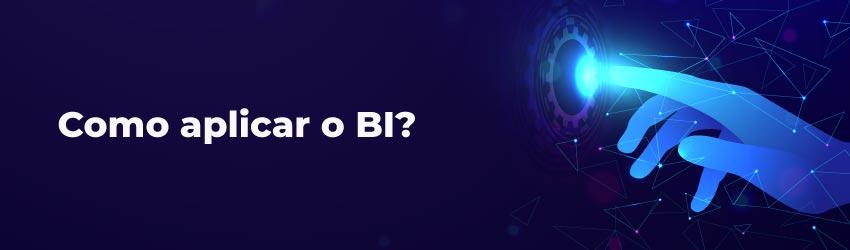 business-intelligence-process2