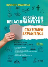 customer-success-livros-1