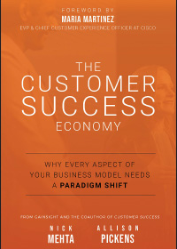 customer-success-livros-2