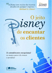 customer-success-livros-3