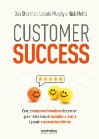 customer-success-livros-4