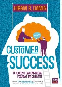 customer-success-livros-5