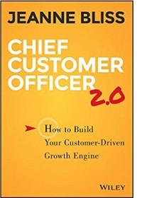 customer-success-livros-6