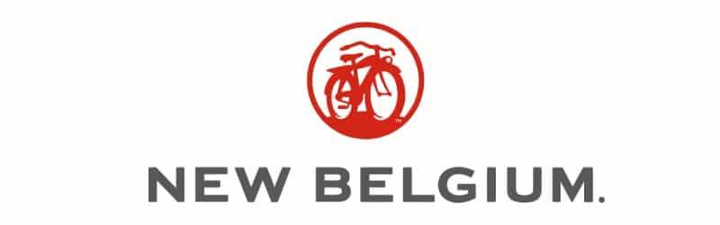 empresas-sustentaveis-new-belgium