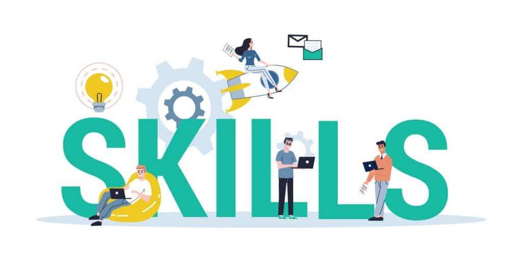 hard-skills