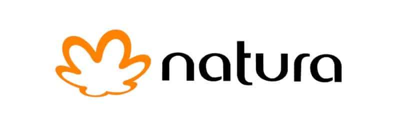 natura-empresas-sustentaveis