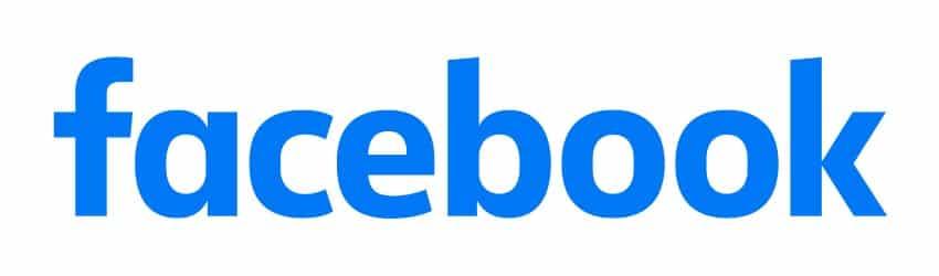 facebook-logo-
