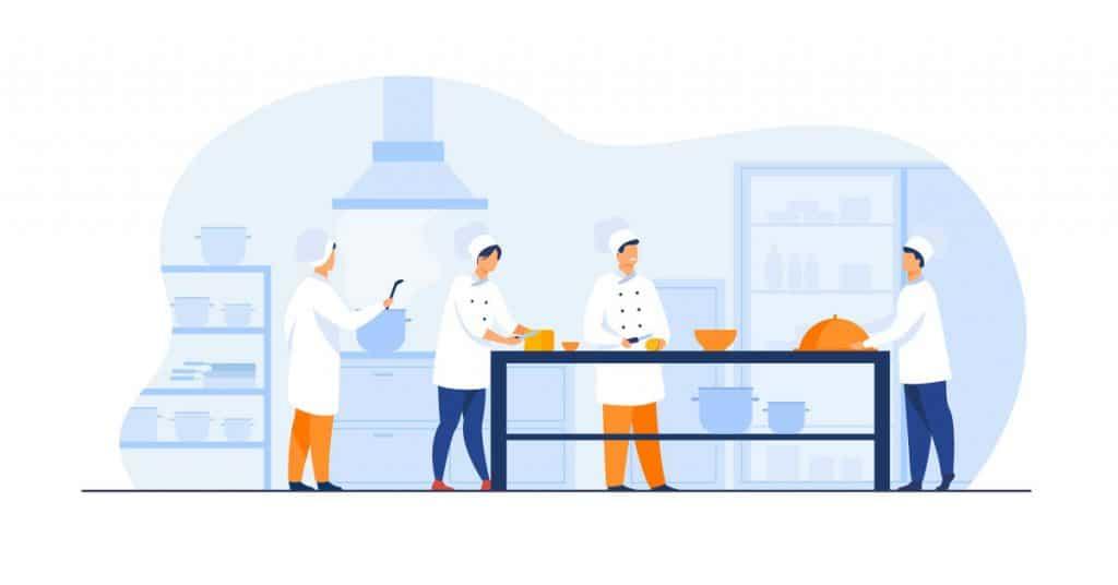 inovacao-em-alimentos