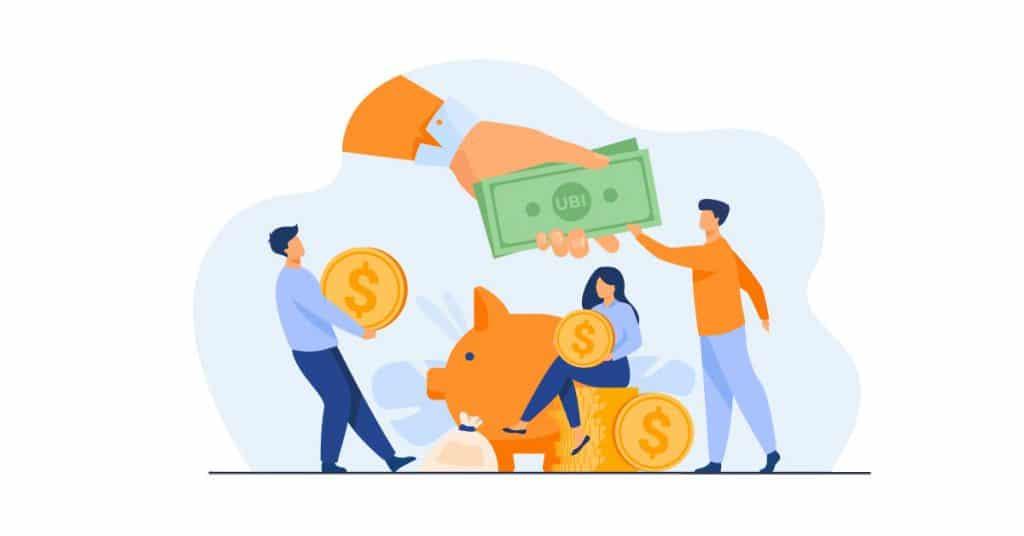 inovacao-financeira