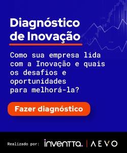 diagnóstico-de-inovação-materiais