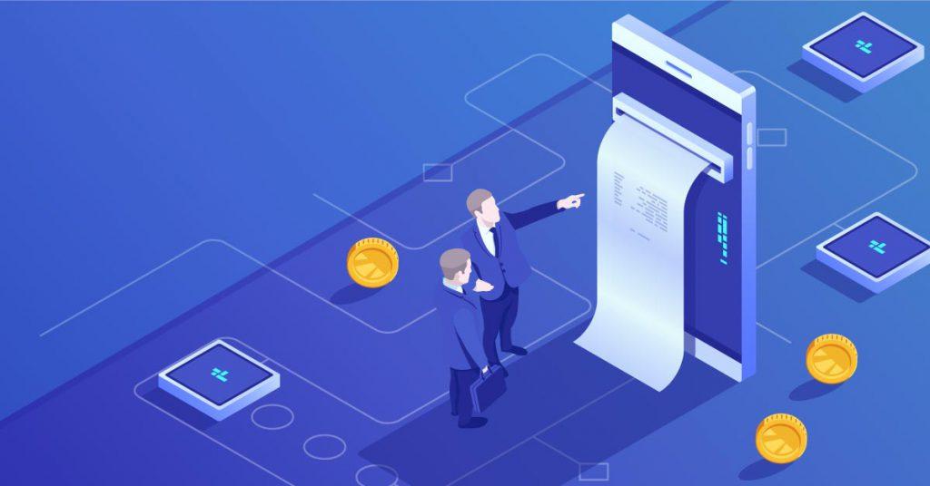 tecnologia-gestao-financeira
