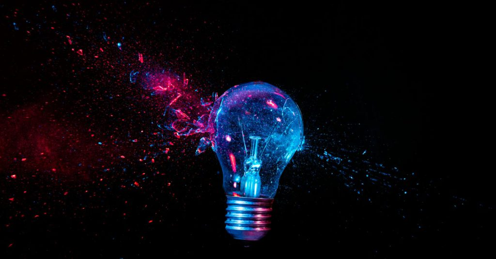 tendencias-de-inovacao