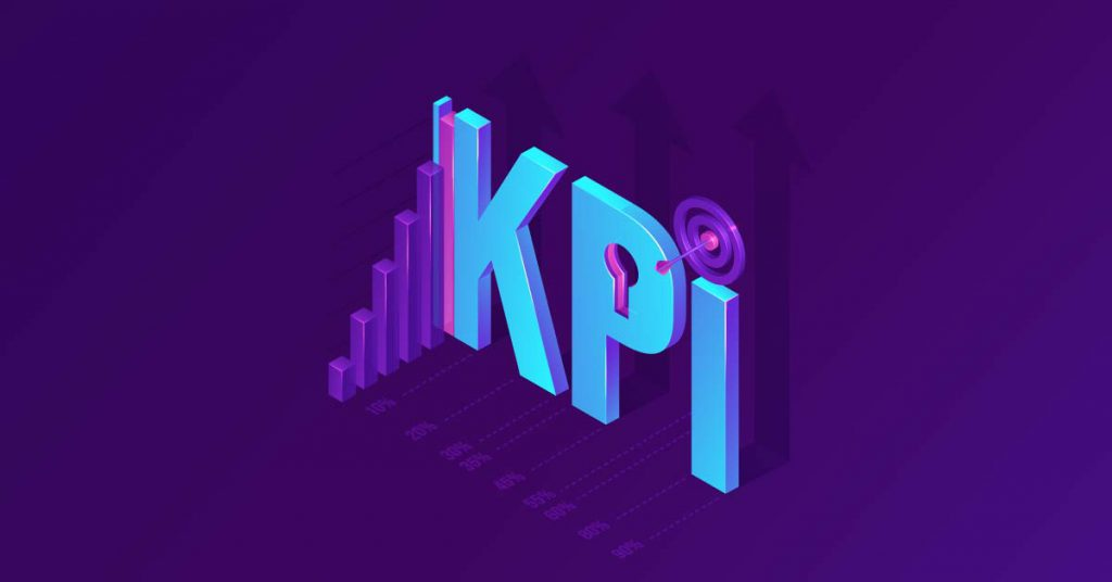 kpis-de-vendas