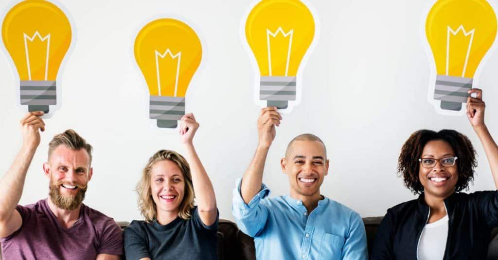 marketing-ideias