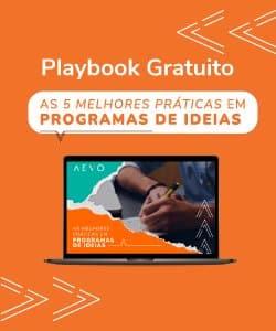 laybook-Programa-de-Ideias