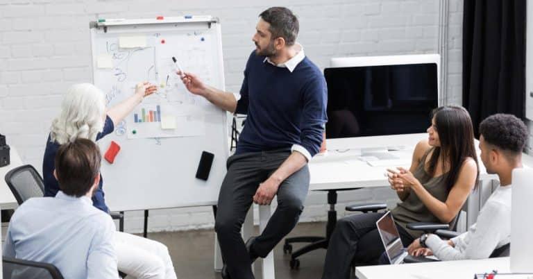 liderança-criativa